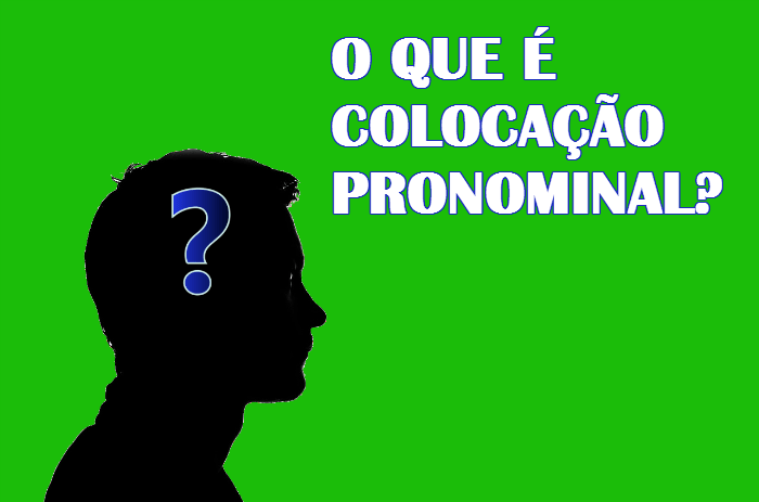 colocacao-dos-pronomes-obliquos-05